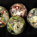 Artist Rocks