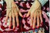 Hands & Gesture