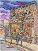 Short's Brewery (2016)--Thomas Pomarico