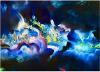 Blue Spirit (2017)--Thomas Pomarico