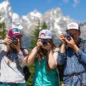 Teton Digital Photo