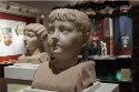 Leisure and Luxury in the Age of Nero